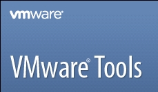 Virtual server IaaS VMware vps cloud server