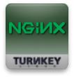 nginx-php-fastcgi