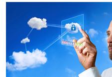 Защита данных в облаке. Шифрация данных.