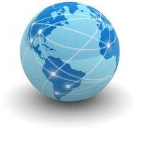 WAN optimized оптимизировано для глобальных сетей