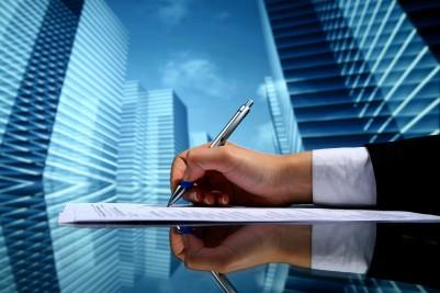 Облако для корпоративного клиента. IaaS for enterprise. VMware облачный оператор