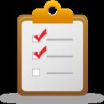 Site Recovery Manager - возможности тестирования