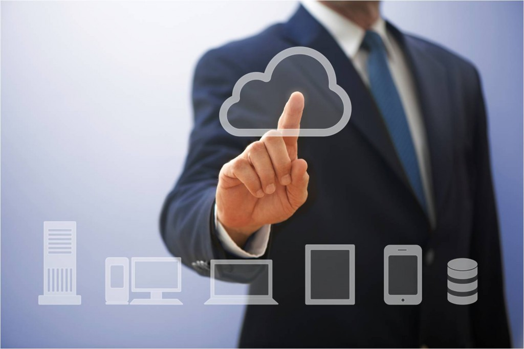 managing technology Best practices and leading practices in information technology management information technology (it) management requires a sound foundation in areas such as it strategic planning, enterprise architecture, it investment management, and information security.