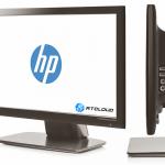Нулевой клиент HP t410 All-in-One