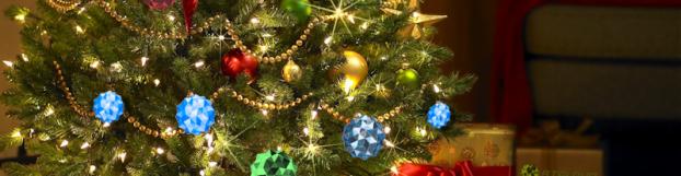 RTCloud поздравляет С Новым 2016 Годом