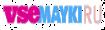 vsemayki-logo