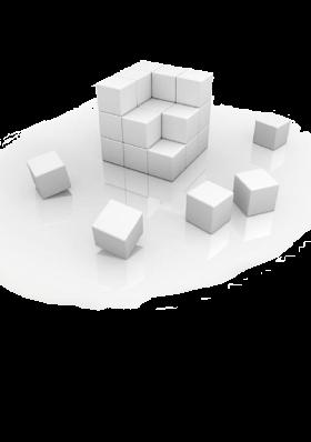 cubes-k8s