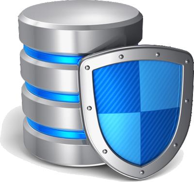 Корпоративная СХД. Система хранения данных